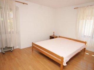 Room Cunski, Losinj (S-2498-a)