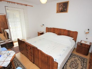 Three bedroom apartment Vis (A-2477-b)