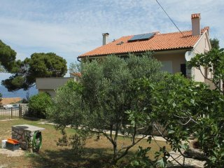 Two bedroom apartment Mali Losinj, Losinj (A-2485-a)