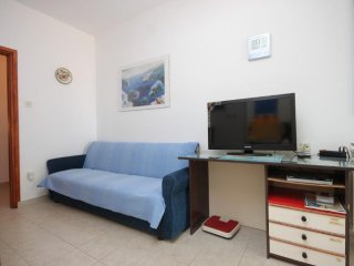 One bedroom apartment Mali Lošinj, Lošinj (A-2485-b)