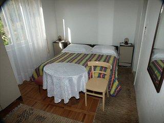 Studio flat Jelsa, Hvar (AS-584-a)
