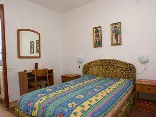 Two bedroom apartment Podaca, Makarska (A-2621-b)