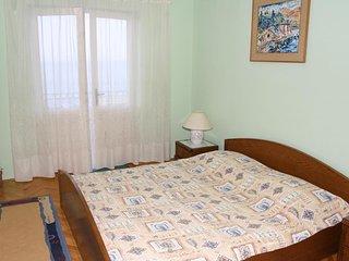 Two bedroom apartment Podgora, Makarska (A-2616-b)