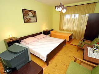 Room Zaostrog, Makarska (S-2661-a)
