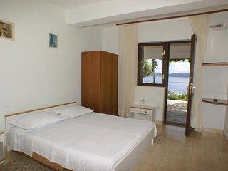 Studio flat Pisak, Omis (AS-2750-b)