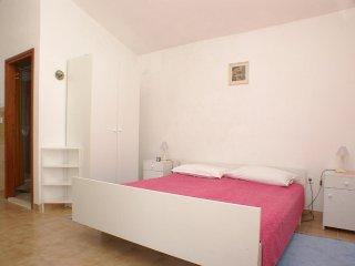 Studio flat Pisak, Omis (AS-2750-c)