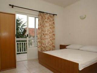 Studio flat Podaca, Makarska (AS-2617-c)
