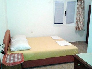 Studio flat Podaca, Makarska (AS-2617-e)