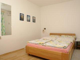 One bedroom apartment Podaca, Makarska (A-2711-c)