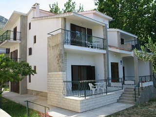 Studio flat Duće (Omiš) (AS-2746-c)