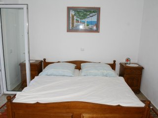 One bedroom apartment Stanici, Omis (A-2818-c)