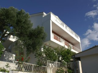Studio flat Zaostrog, Makarska (AS-2816-a)