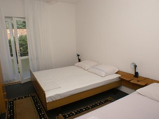 One bedroom apartment Podaca, Makarska (A-2783-b)