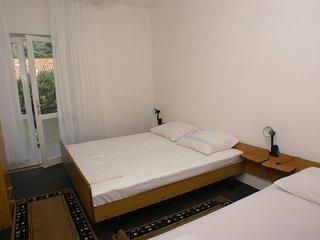 One bedroom apartment Podaca, Makarska (A-2783-b)