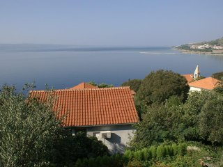 Two bedroom apartment Omis (A-2823-b)