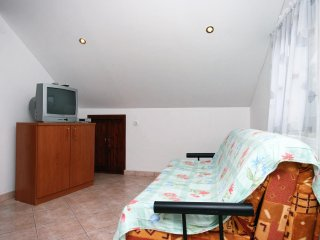 Two bedroom apartment Vantačići, Krk (A-427-c)
