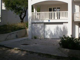 Croatia holiday rentals in Split-Dalmatia, Bol