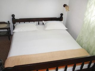 One bedroom apartment Sutivan, Brač (A-2842-d)
