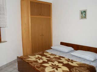 Two bedroom apartment Sumartin, Brac (A-2952-b)