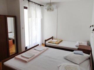 Room Lokva Rogoznica, Omis (S-2973-c)