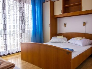 Room Lokva Rogoznica, Omis (S-2973-e)