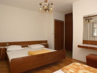Room Supetar, Brač (S-2868-b)