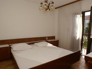 Room Supetar, Brač (S-2868-c)