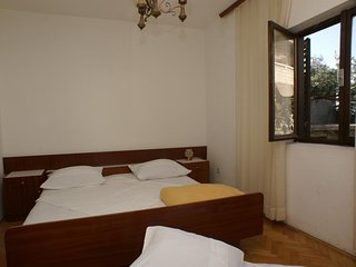 Room Supetar, Brač (S-2868-d)
