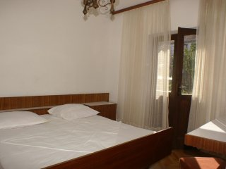 Room Supetar, Brač (S-2868-f)