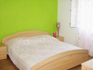 Room Bol, Brac (S-2878-a)