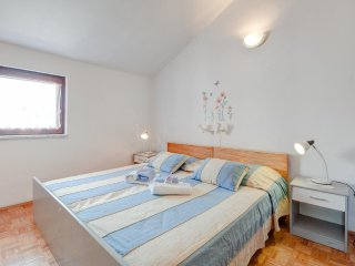 Studio flat Vrboska, Hvar (AS-4025-a)