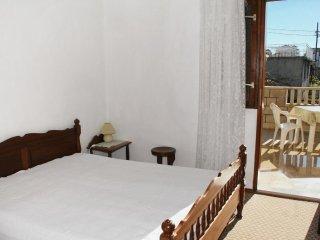 Room Sumartin, Brac (S-2949-a)