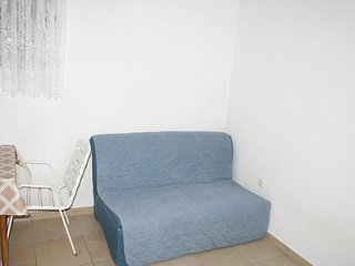 One bedroom apartment Mandre, Pag (A-4095-b)