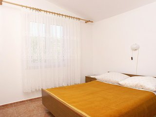 One bedroom apartment Stara Novalja, Pag (A-4055-b)