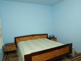 One bedroom apartment Sevid, Trogir (A-4287-d)