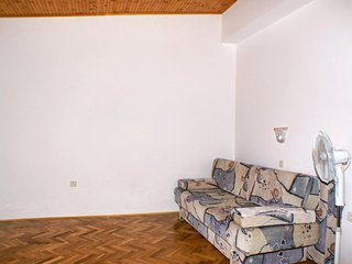 One bedroom apartment Potočnica, Pag (A-3075-n)
