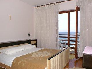 Room Mulobedanj, Pag (S-4061-b)