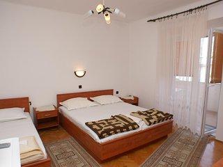 Room Novalja, Pag (S-4067-a)