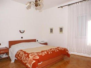 Room Novalja, Pag (S-4067-b)