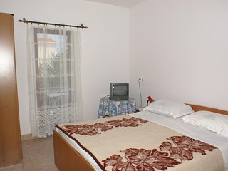 Two bedroom apartment Stara Novalja, Pag (A-4063-c)