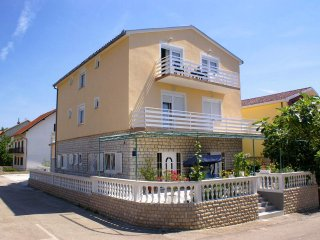 Studio flat Vodice (AS-4172-a)