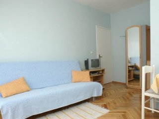 Studio flat Vodice (AS-4172-f)