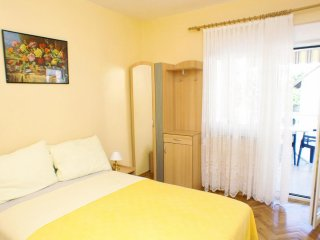One bedroom apartment Vodice (A-4172-b)