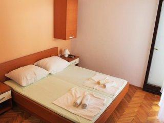Two bedroom apartment Stara Novalja, Pag (A-4071-f)