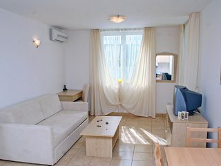 One bedroom apartment Vinjerac, Zadar (A-3093-h)