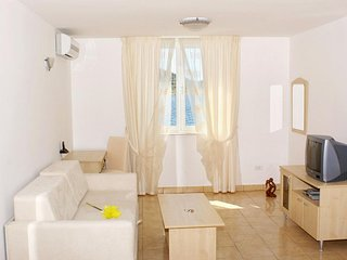Studio flat Vinjerac, Zadar (AS-3093-a)