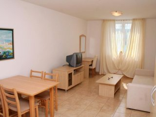 Studio flat Vinjerac, Zadar (AS-3093-c)