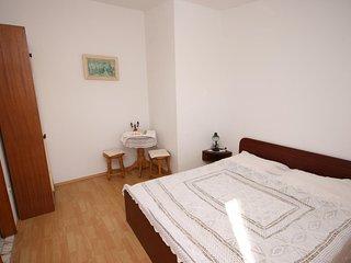 Studio flat Rogoznica (AS-4313-a)