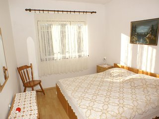 Two bedroom apartment Rogoznica (A-4313-c)
