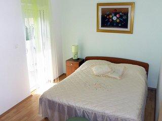 Two bedroom apartment Arbanija, Čiovo (A-1085-d)